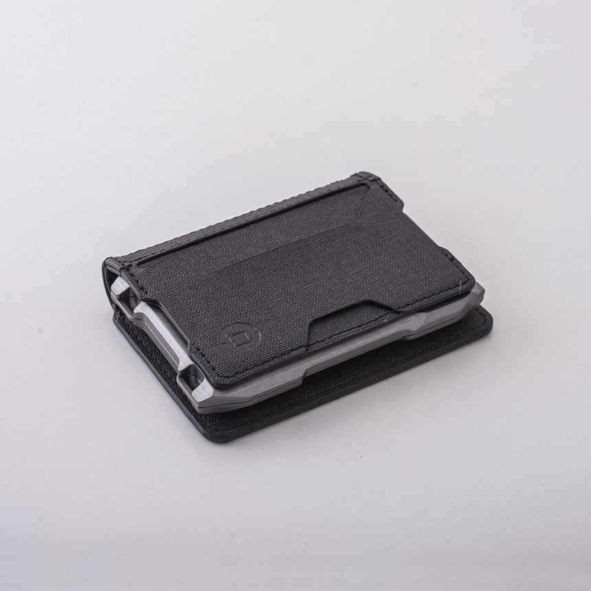 DANGO - A10 Pocket Adapter | Bifold
