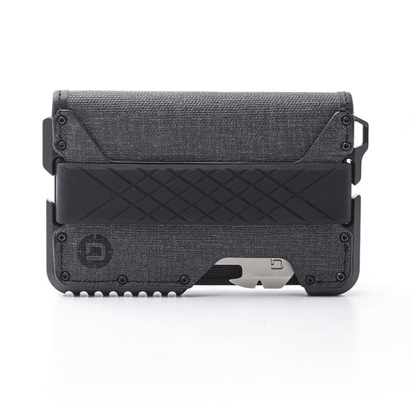 DANGO - T01 Tactical Wallet - SPEC-OPS BIFOLD