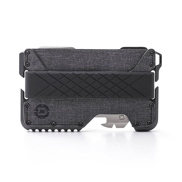 DANGO - T01 Tactical Wallet - SPEC-OPS