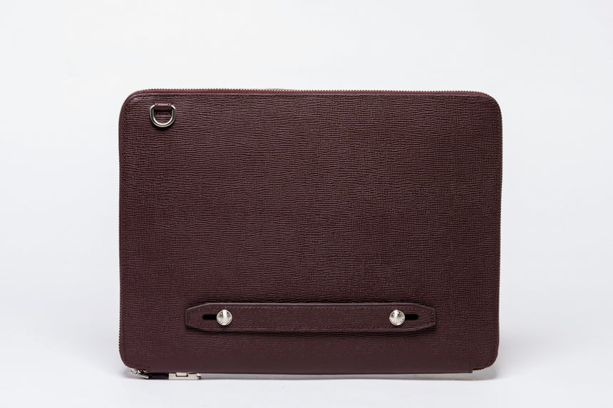 Faire Leather Co. - Bond Everyday Padfolio - FEVERGUY