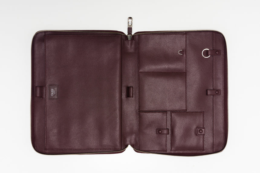 Faire - Bond Everyday Padfolio