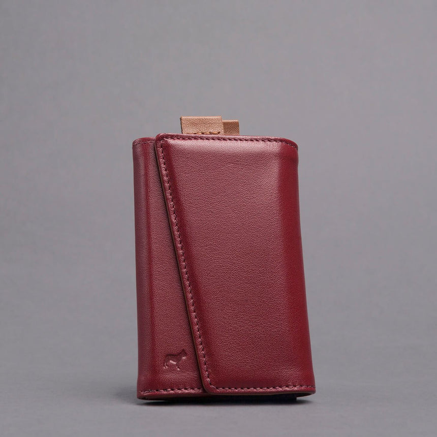 The Frenchie Co - Speed Wallet