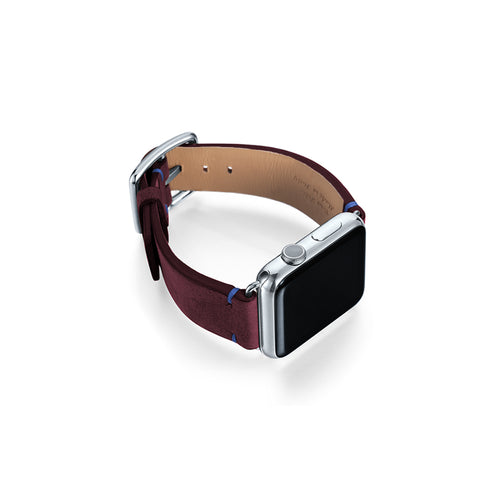 products/Colonialred-vintage-leather-band-right-2.png