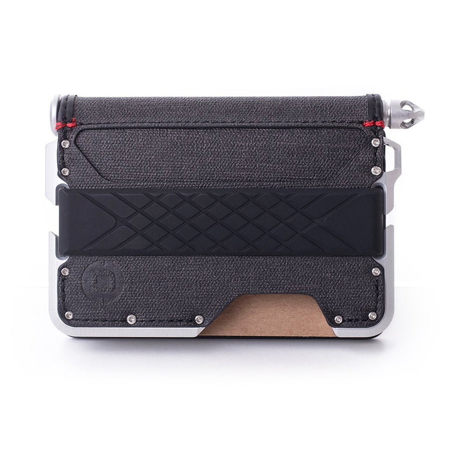 DANGO - D01 DAPPER PEN WALLET