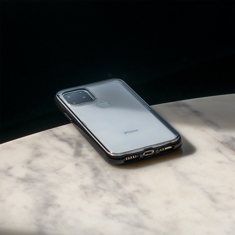 Mous - Clarity Case iPhone 11 / 11 Pro / 11 Pro Max