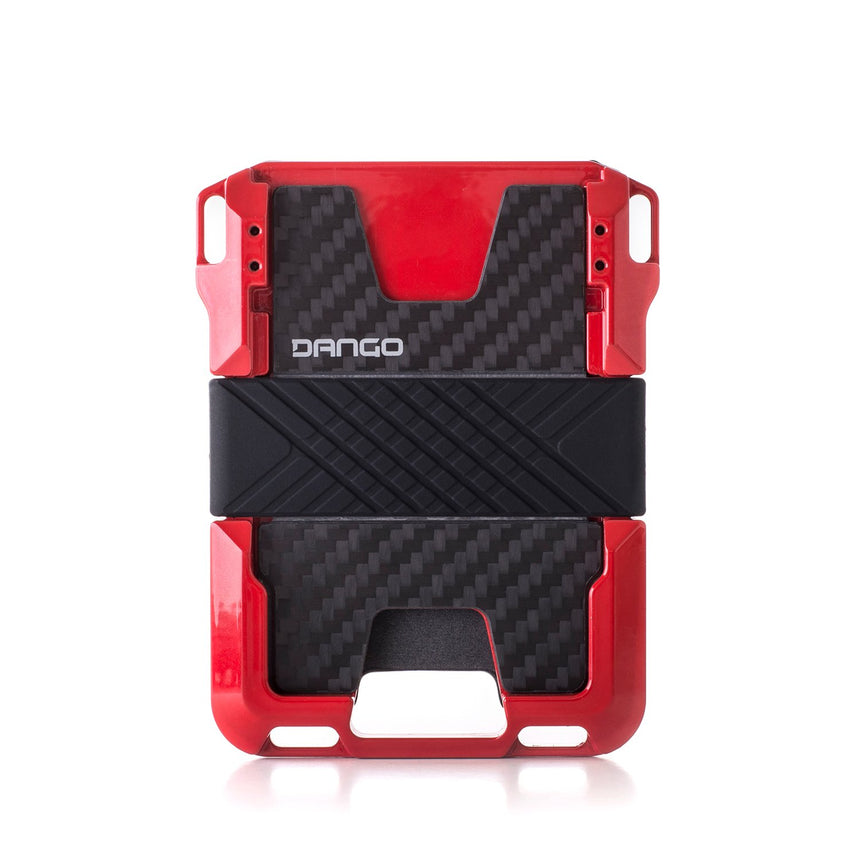 DANGO - M1 Wallet | R-Spec