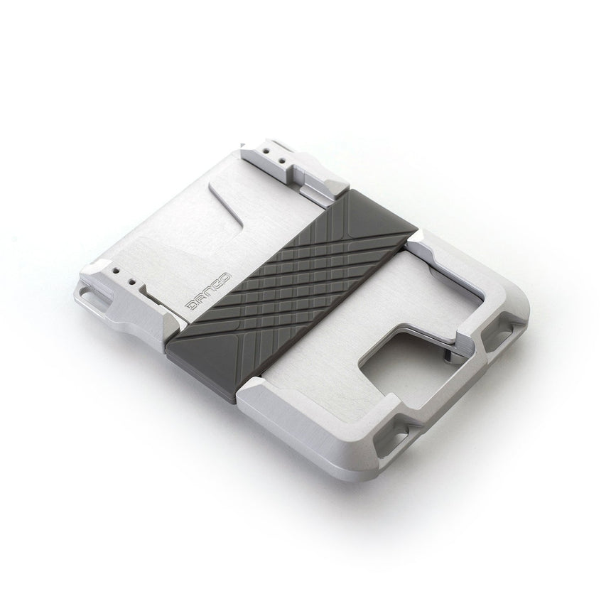 DANGO - M1 Maverick Rail Wallet