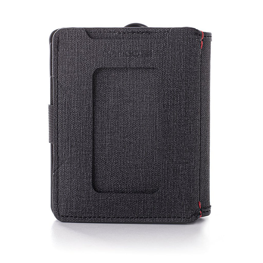 DANGO - P01 Pioneer Travel Wallet