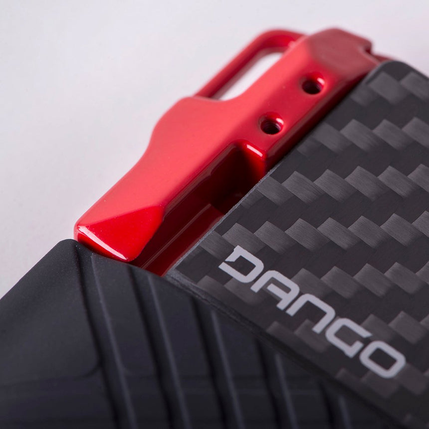 DANGO - M1 Wallet | R-Spec - FEVERGUY
