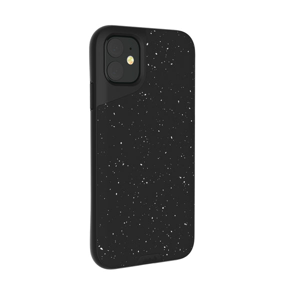 MOUS - Contour Case for iPhone 11 / 11 Pro / 11 Pro Max