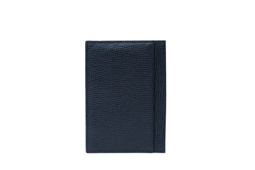 Faire - Specter Card Wallet | CG Navy