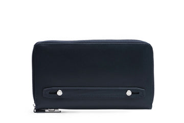 FAIRE - SPECTER TRAVEL WALLET - VT NAVY