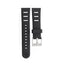 Dango - Sport Watch Strap
