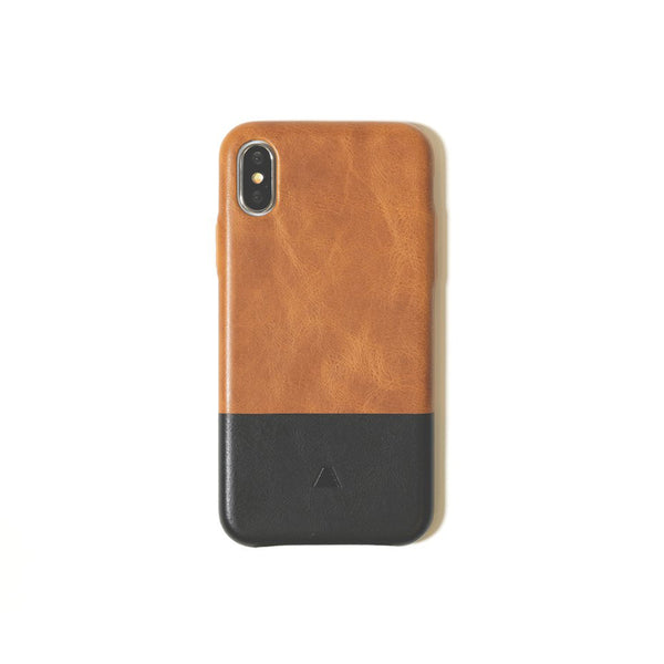ANDAR - The Marshal iPhone Case - FEVERGUY