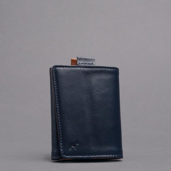The Frenchie Co - Speed Wallet Mini