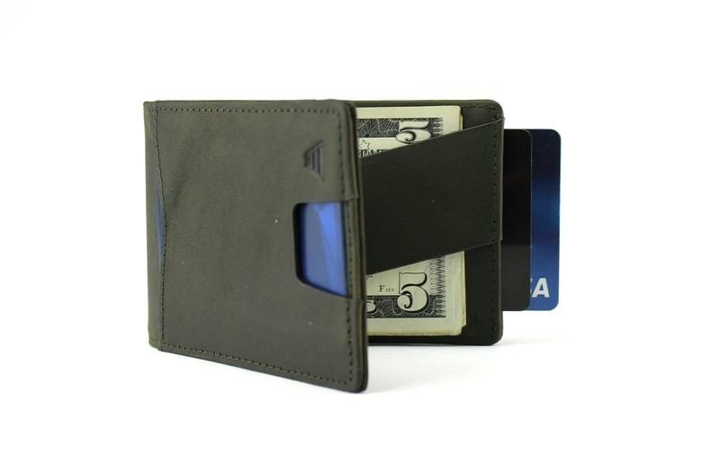 ANDAR - The Ranger Wallet