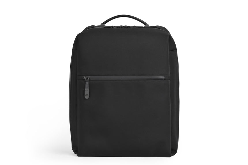 Faire Leather Co. - Hunt Utility Backpack - FEVERGUY