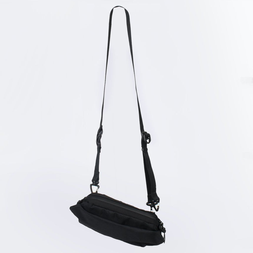 CODEOFBELL - Annex Carrier 3-Way Sling (S)