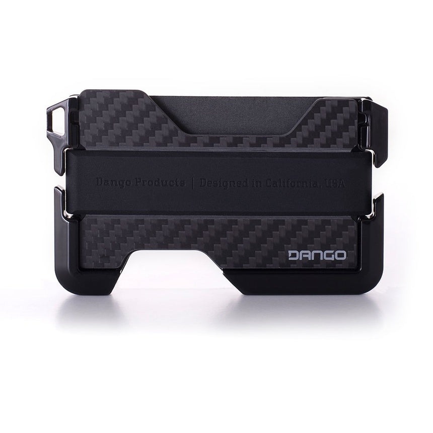 DANGO - D01 Dapper Wallet | R-Spec