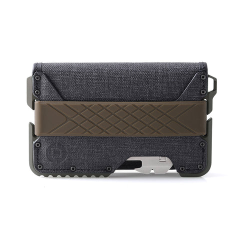 T01 TACTICAL WALLET
