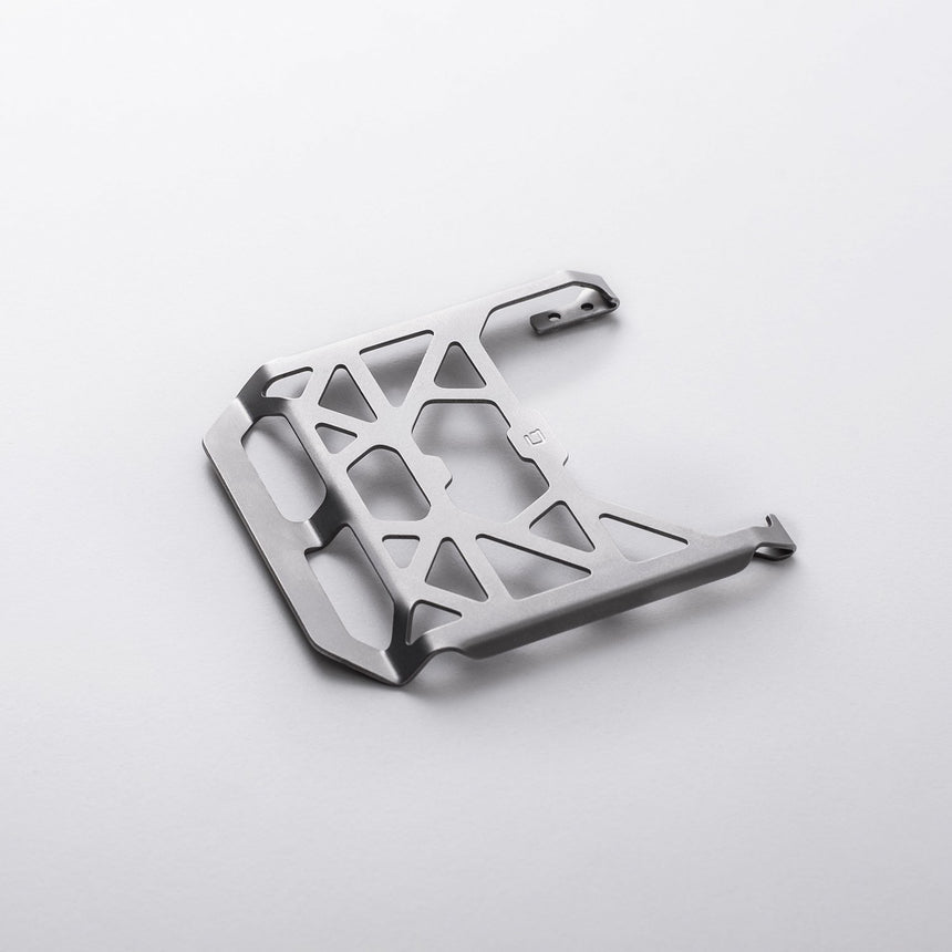 DANGO - M1 Chassis Clip - FEVERGUY
