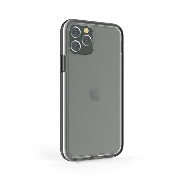 Mous - Clarity Case for iPhone