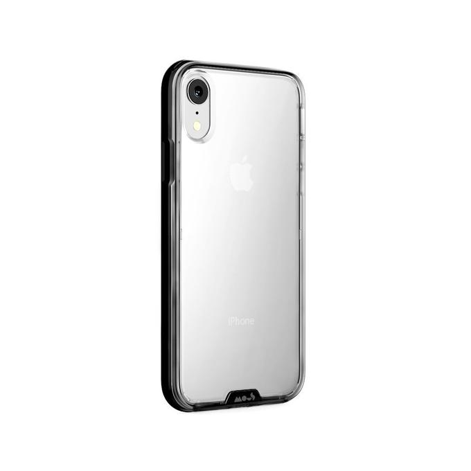 MOUS - Clarity Case | iPhone