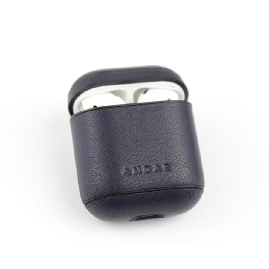 ANDAR - The Capsule Airpod Case - FEVERGUY