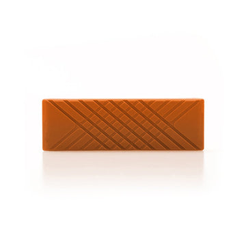 DANGO - M1 WALLET BANDS