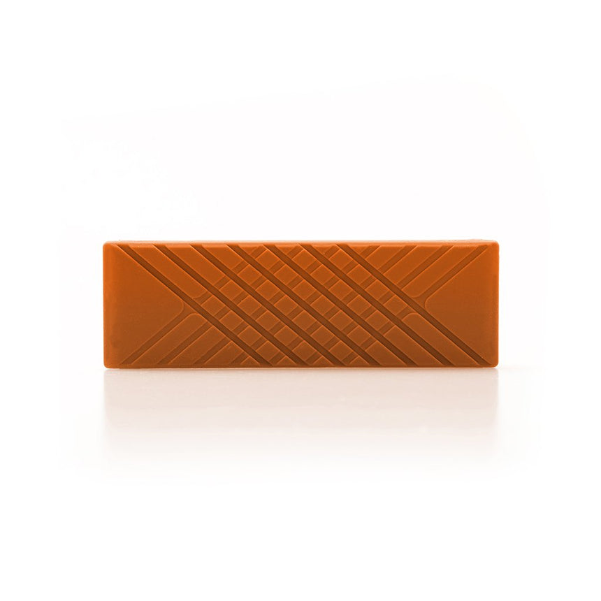 DANGO - M1 Wallet Band