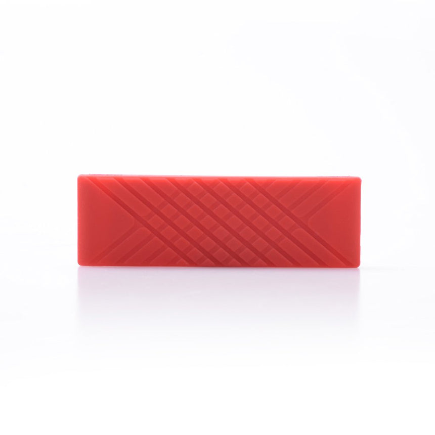 DANGO - M1 WALLET BANDS - FEVERGUY