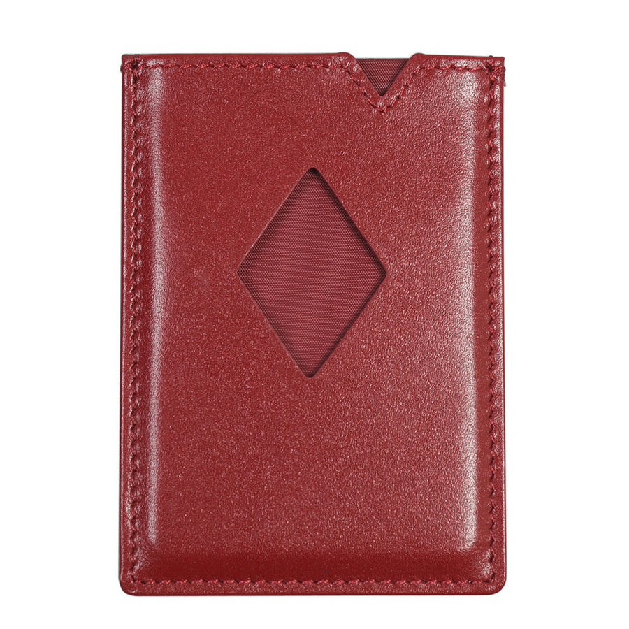 Exentri - CITY CARD HOLDER - FEVERGUY