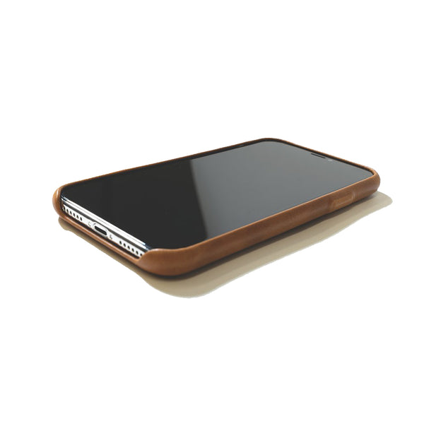 ANDAR - The Fitz iPhone Case - FEVERGUY