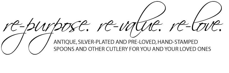 Re-value. re-purpose. re-love_HALF
