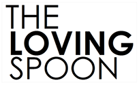 The Loving Spoon