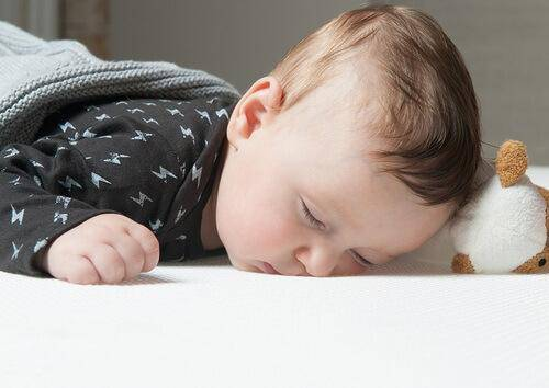 10 ways to prevent baby overheating