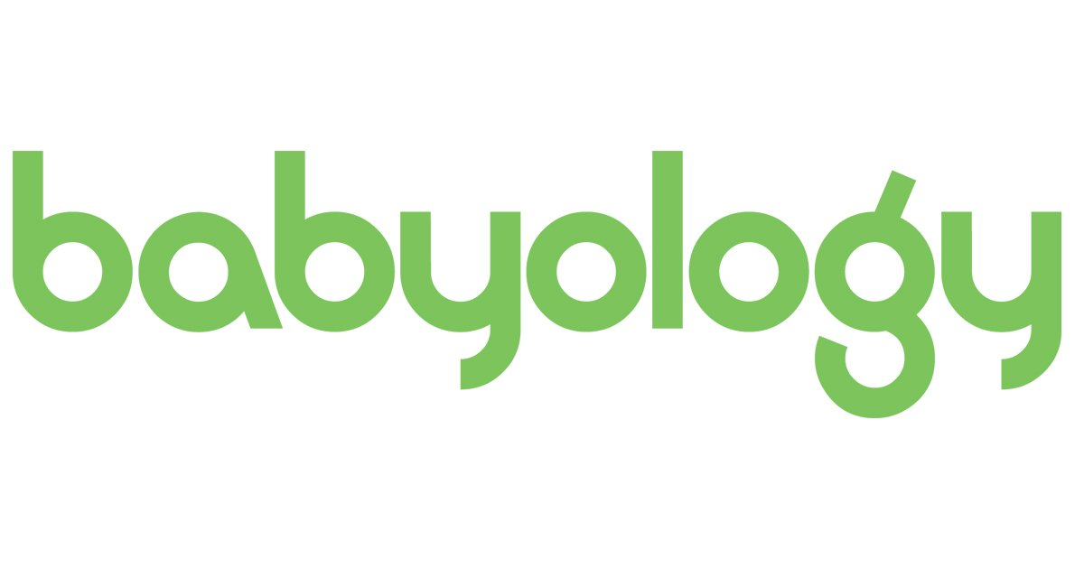 5 star babylogy logo