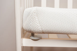 Accessories - Elevation Extensions For Numu Mattress