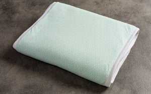 Accessories - Numu Breathable Blanket