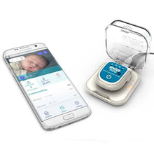 Load image into Gallery viewer, Snuza - Pico - Smart Baby Monitoring