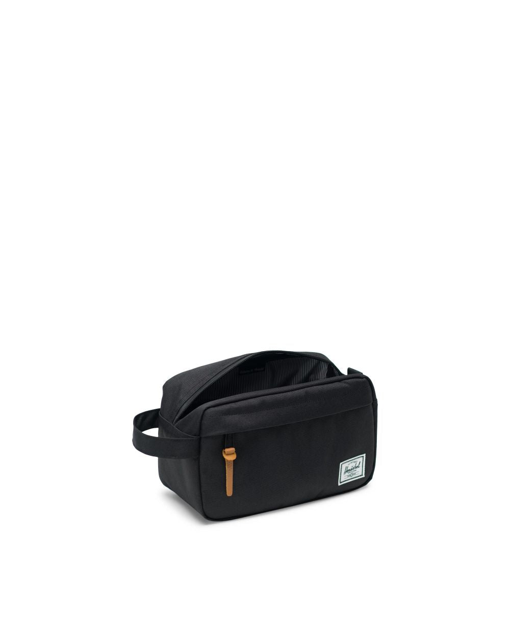 CHAPTER TRAVEL KIT BLACK