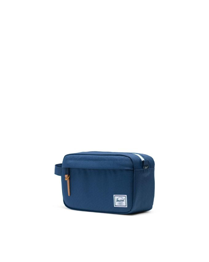 CHAPTER TRAVEL KIT NAVY