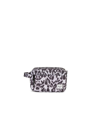 CHAPTER TRAVEL KIT LEOPARD