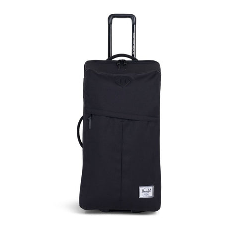 NOVEL DUFFLE MID-VOLUME / HERSCHEL