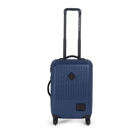 Trade Luggage Small Navy