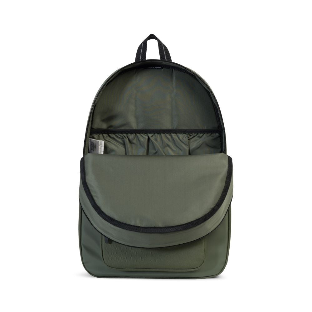 RUSKIN BACKPACK BEETLE