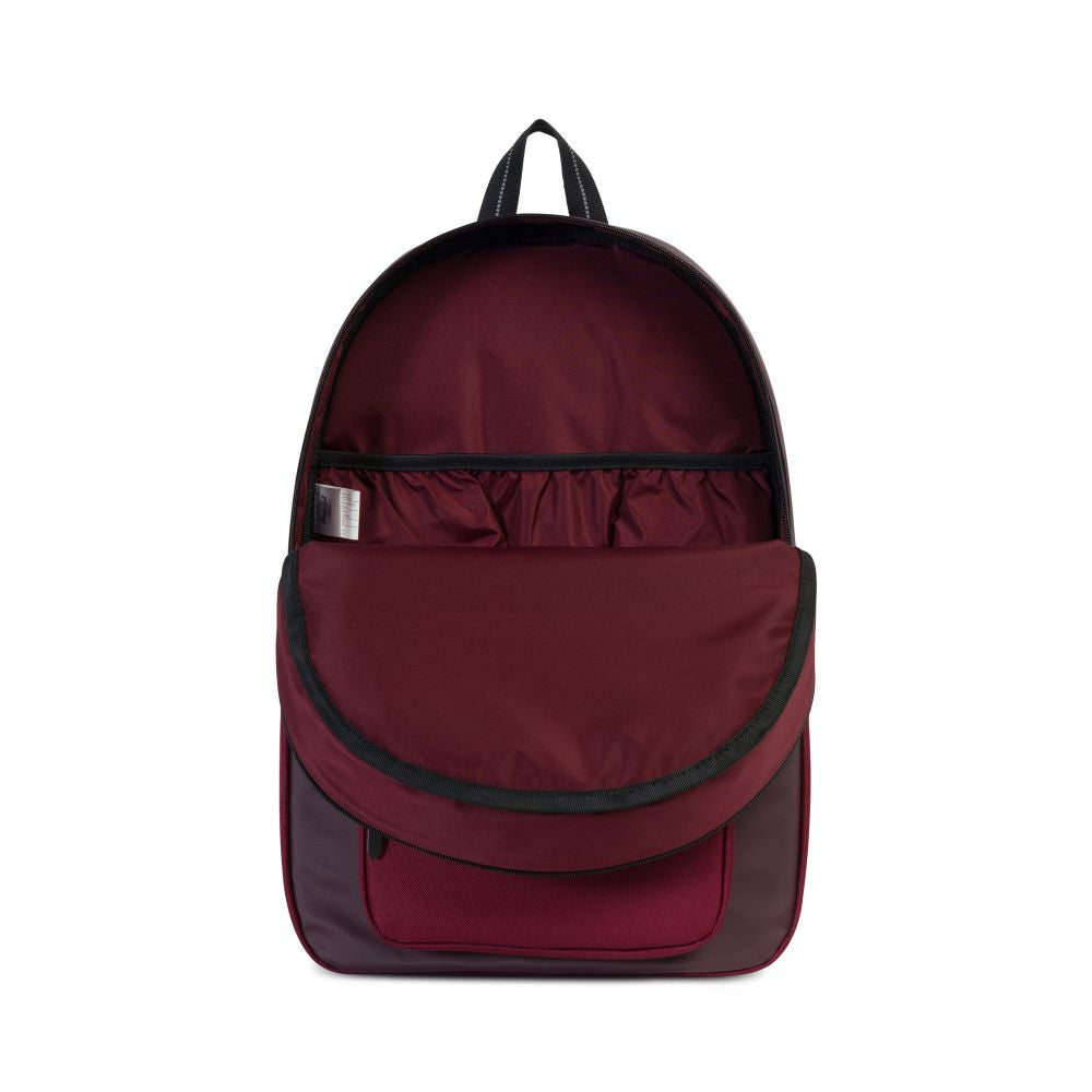 RUSKIN BACKPACK WINE
