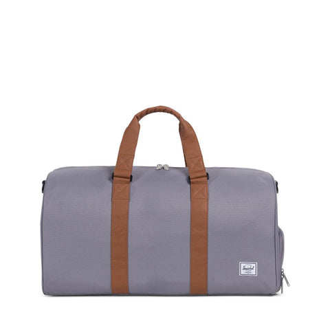 RUSKIN BACKPACK POLY COAT