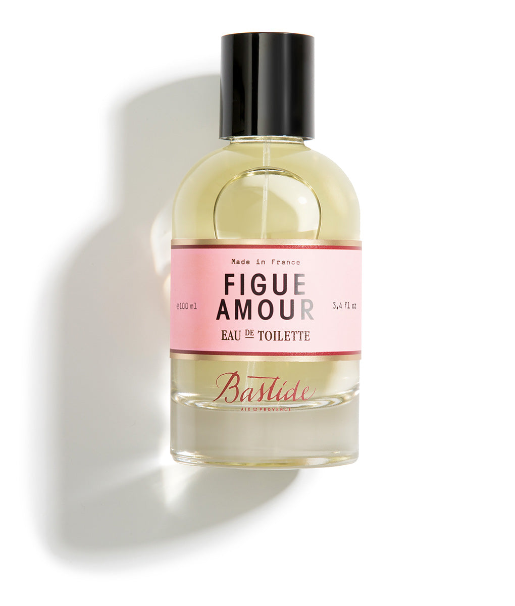 FIGUE ARMOUR EAU DE TOILETTE