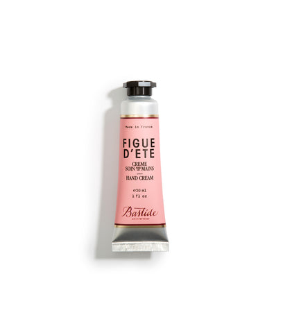 FIGUE D' ETE PROVENCE SOAP